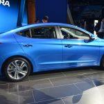 2017-Hyundai-Elantra-Limited-side-view