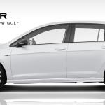39800-wonder-golf